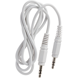 Aria audio kabel